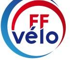 Logoffv 1